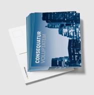 Cartoline Ch Calendario.Stampa Cartoline Spedizione Gratuita Onlineprinters